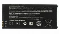 Genuine Nokia BV-T3G Microsoft Battery For Nokia Lumia 650 - BV-T3G