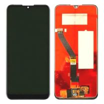 Huawei Honor 8A LCD Touch Screen Assembly - Black OEM - 1603265688