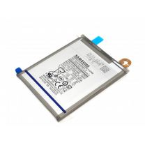 Genuine Samsung Galaxy A10 SM-A105 3,400mAh Battery - GH82-18689A