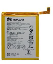 Genuine Huawei Honor 6X  Y6 2019 HB386483ECW Battery - 402025684