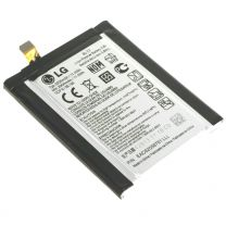 Genuine LG Optimus G2 D800 D802 D803 - BL-T7 Battery - 5505453123459