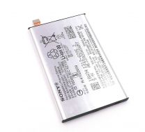 Genuine Sony Xperia  Battery for XZ3 H8416 H9436 - 1312-6095