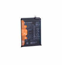 Official Huawei Mate 20 Pro, P30 Pro 4100mAh Battery - HB486486ECW - 24022762
