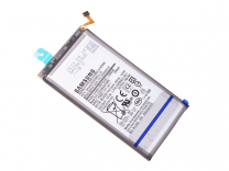 Official Samsung Galaxy S10+ G975 - Replacement 4100mAh Battery - GH82-18827A