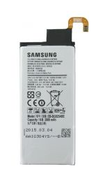 Genuine Samsung Galaxy S6 Edge G925F EB-BG925ABE 2600mAh Battery - GH43-04420A / GH43-04420B