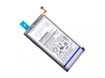 Official Samsung Galaxy S10 G973- Replacement 3,400mAh Battery - GH82-18826A