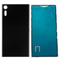 Sony Xperia XZ Battery Cover Black OEM - 5503002123524