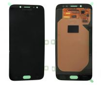 Genuine Samsung Galaxy J730, J7 (2017), J730F Lcd and touchpad in black GH97-20736A