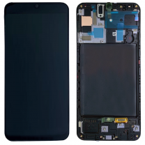 Genuine Samsung Galaxy A40 SM-A405 LCD Screen & Digitizer - GH82-19672A
