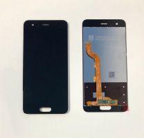Huawei Honor 9 LCD Touch Screen Assembly Black OEM - 5516001223579