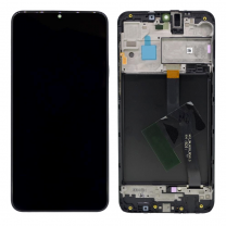 Genuine Samsung Galaxy A10 SM-A105 LCD Screen & Digitizer - GH82-20227A
