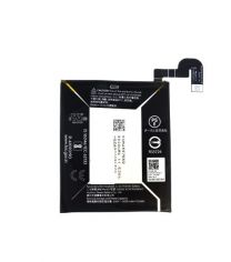 Official Google Pixel 3a Battery - G823-00105-01