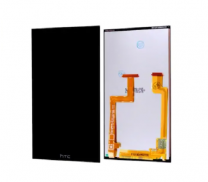 HTC Desire EYE - LCD Touch Screen Assembly Black OEM - 5506040732415