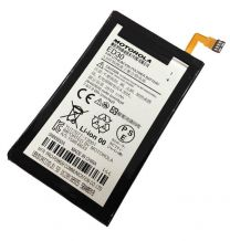 Genuine Motorola Moto G & G2 Battery ED30 - 7108804355