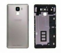Honor 7 Battery Cover Grey OEM - 5516001223677
