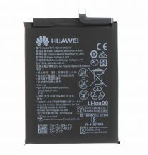 Genuine Huawei Mate 10, Mate 10 Pro, Huawei P20 Pro Honor View 20, 4000 mAh Battery - 24022342