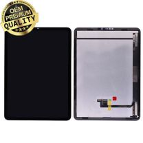 "iPad Pro 11"" 2018 LCD Assembly (BLACK) (Premium Quality)"