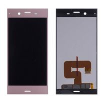 Sony Xperia XZ1 LCD Rose Gold OEM - 5503002123619