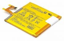 Genuine Sony D2305, D2306 Xperia M2 2330mAH Battery- 78P7140001N