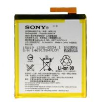 Genuine Sony Xperia M4 Aqua 2400 mAh Battery - 1288-8534