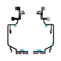iPhone XR Power and Volume Button Flex Cable - 6382827547