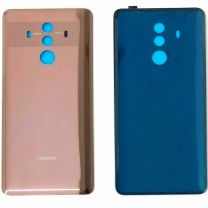 Huawei Mate 10 Pro Rear / Battery Cover Pink OEM - 260505405