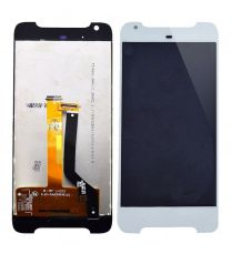 HTC Desire 628- LCD Touch Screen Assembly White OEM - 5506001234560