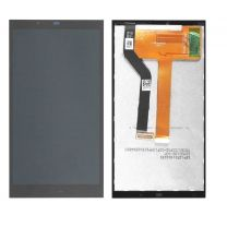 HTC Desire 650- LCD Touch Screen Assembly Black OEM - 8423884886