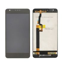 HTC Desire 10 Lifestyle - LCD Touch Screen Assembly Black OEM - 5506001234540