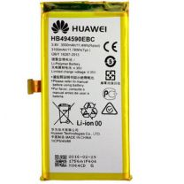 Genuine Huawei  Honor 7 Battery - HB494590EBC