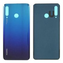 Huawei P30 Lite Battery Cover Blue OEM - 6147765871