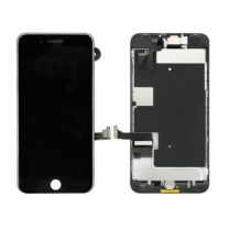 Genuine iPhone 8 LCD Assembly Grade A (Pull Out) (BLACK) - 9059045663