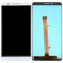 Huawei Mate 7 LCD Touch Screen Assembly White- 5516001223743