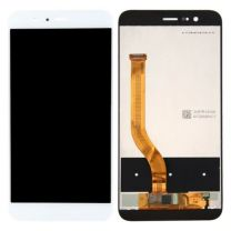 Huawei Honor 8 Pro LCD Touch Screen Assembly White OEM -5516001223586
