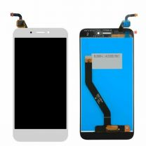 Huawei Honor 6A LCD Display Touch Screen & Digitizer White OEM - 4505356184