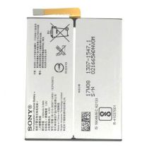 Genuine Sony Xperia XA1 Battery - 1307-1547