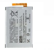 Genuine Sony Xperia XA2 L2 3300mAH Battery - 1309-2682