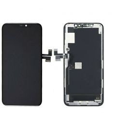 iPhone 11 PRO MAX OLED LCD-402025588