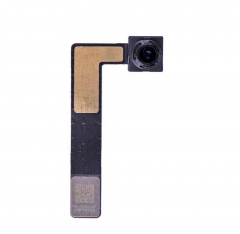 iPad Pro 12.9 (1st Gen) Replacement front camera - 5501305412349