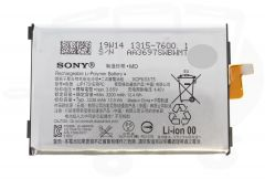 Genuine Sony Xperia 1 J8110, J9110 3,300mAh Battery - 1315-7600