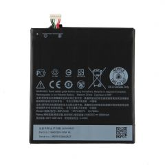 Genuine HTC desire 728, E9+ battery - 35H00239-00M
