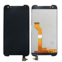 HTC Desire 830 - LCD Touch Screen Assembly Black OEM - 5506040834519
