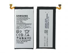 Genuine Samsung SM-A300 Galaxy A3 1900mAh Battery - GH43-04381A