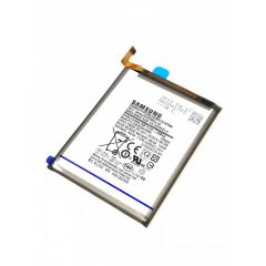 Genuine Samsung Galaxy A70 SM-A705 EB-BA705ABU 4,500mAh Battery - GH82-19746A