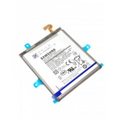 Official Samsung Galaxy A9 A920F 3800mAh Battery - GH82-18306A
