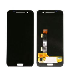 HTC One A9 LCD Display Touch Screen Digitizer Black OEM - 5506001234529
