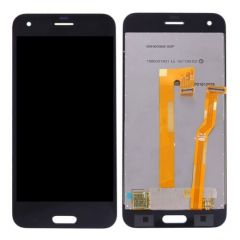 HTC One A9s LCD Display Touch Screen Digitizer Black OEM - 5506001234530