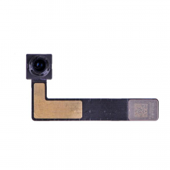 iPad Air 2 /Mini 4 Front Camera Module OEM