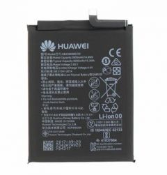 Official Huawei Mate 20 3,900mAh Battery - 24022785