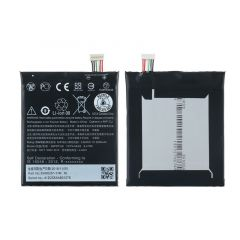 Genuine HTC Desire 650/630/628/530 2200mAH Battery - 35H00257-02M